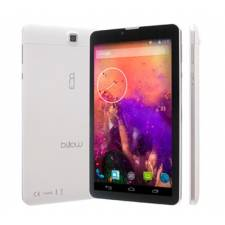 TABLET ANDROID 3G/4G