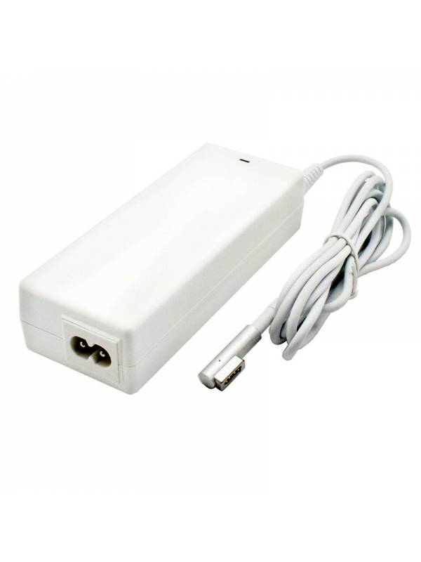 ALIMENTADOR PORT.  85W MOD.28  PRO-CHARGER ESPECICO MACBOOK
