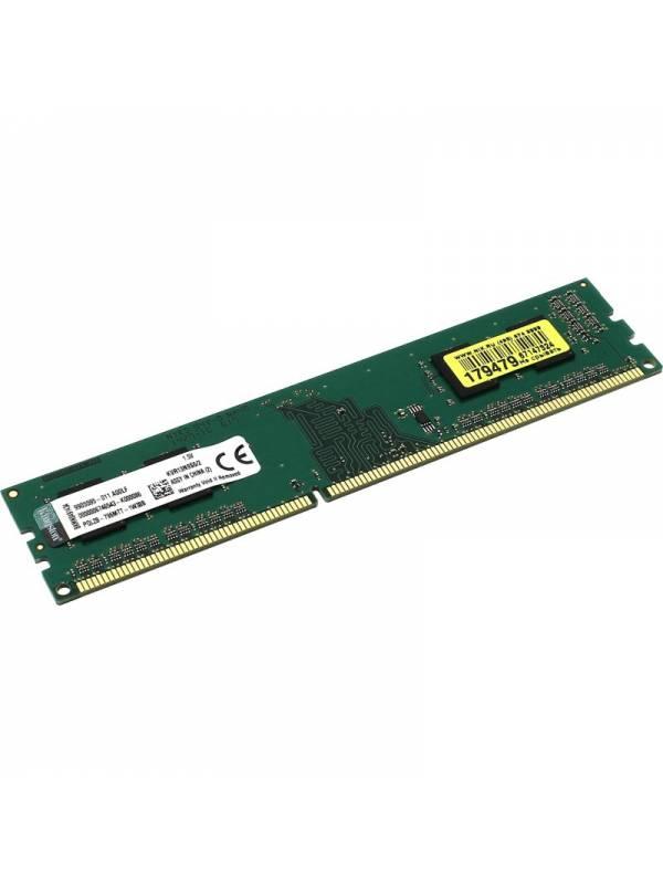 DDR3  2GB1333 KINGSTON