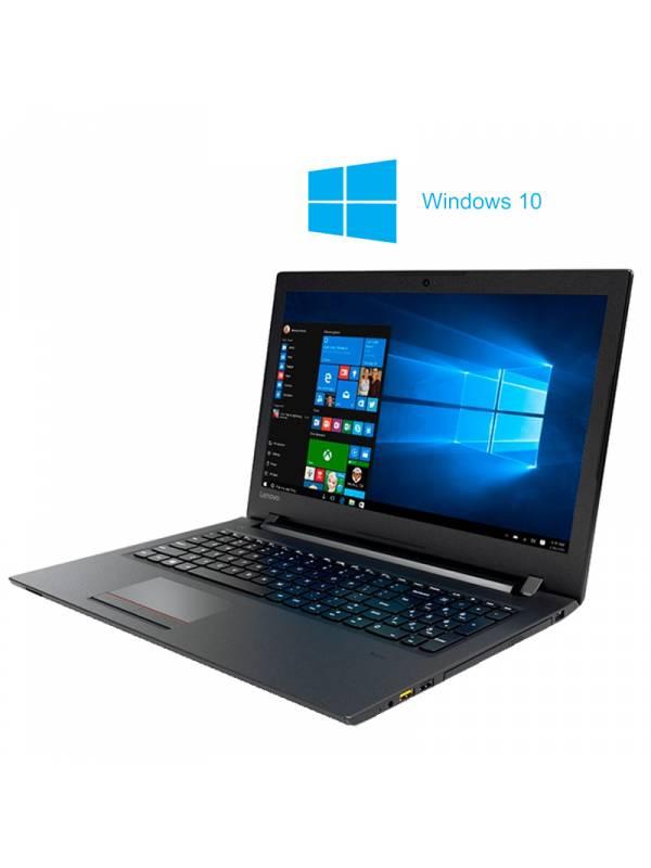 NB 15.6 LENOVO V510-15IKB I5- 72004GB500GBW10PRO64