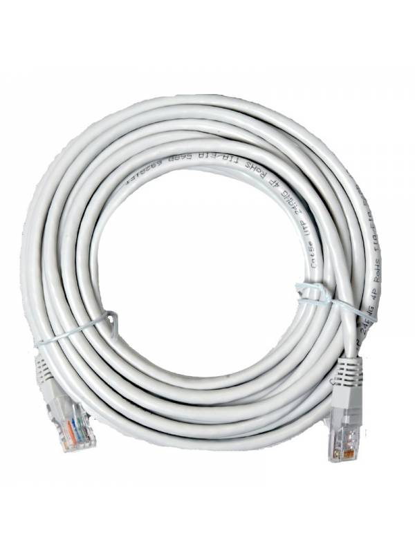 CABLE FTP  15  M CAT.5