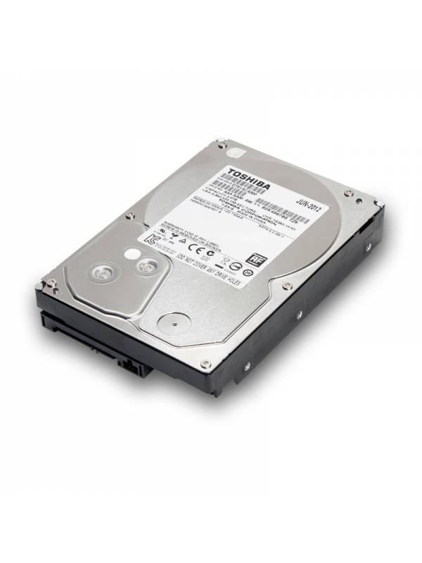 DISCO 3.5    500GB TOSHIBA SA TA3