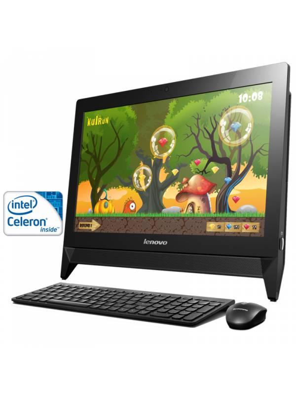 LCD PC 19.5 LENOVO C20-00 F0B B N30504GB500GBW1064 NEGRO