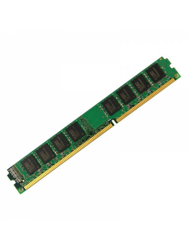 DDR3  8GB1333 KINGSTON
