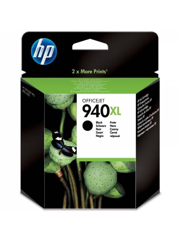 CARTUCHO HP C4906AE 940XL NEGR O