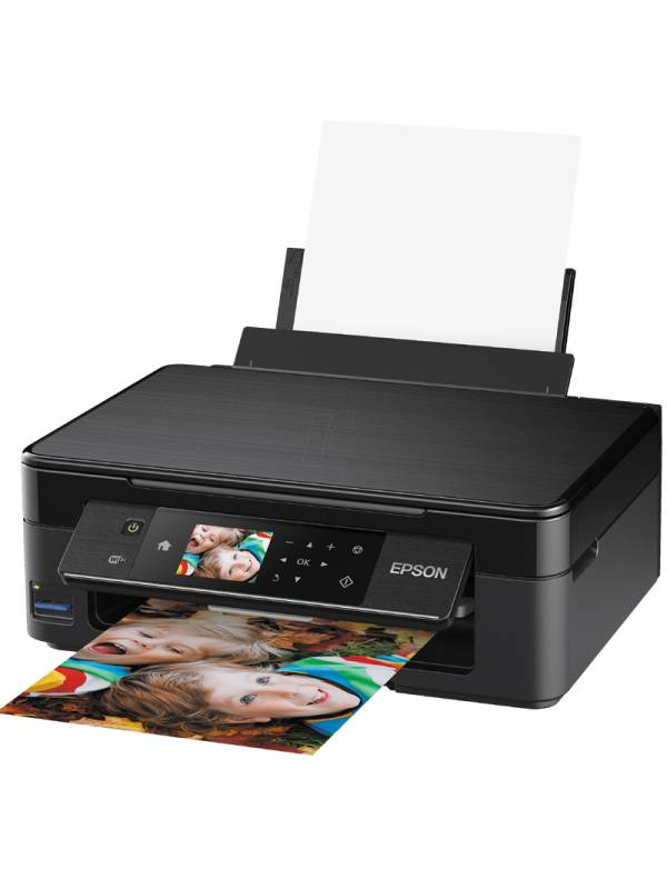 MULTIF. EPSON EXPRESSION XP-44 2 WIFI