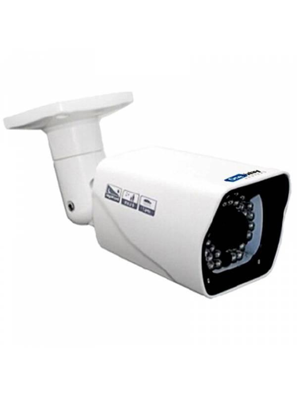 CAMARA SEGURI. CCTV ONEWAY DOM O 30 LEDS 2.1MP OWAHD1080E