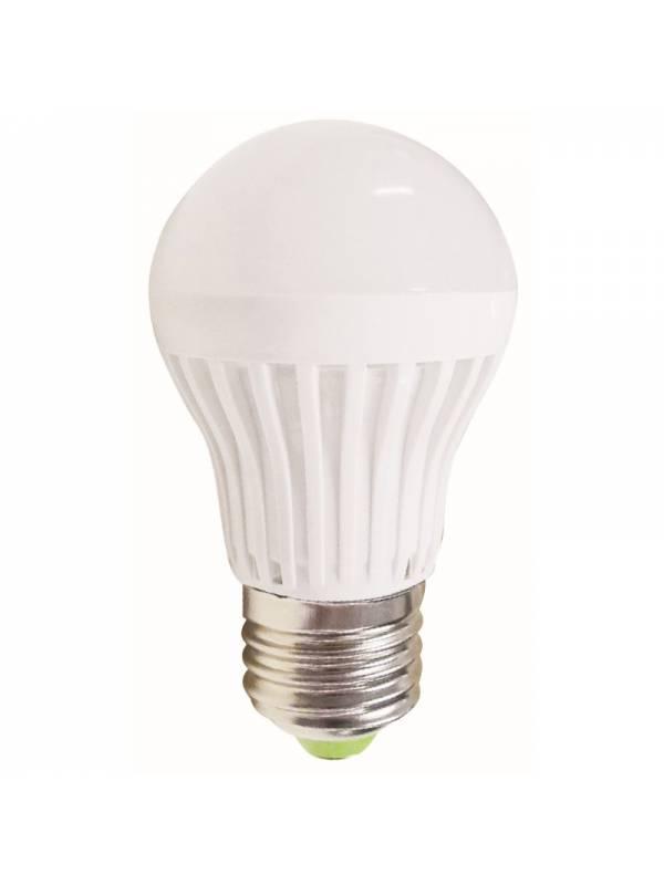 BOMBILLA LED E27 6000K 15W COO L WHITE  A+ 1250lm