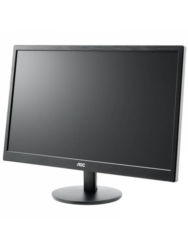 MONITOR 21.5 AOC LED E2270SWN