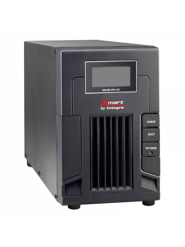 SAI 1.5KVA INTEGRA OPTIMA-T09   1350W PF 0.92NEMADC1.5K