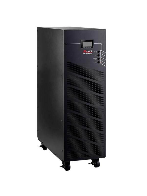 SAI  10KVA INTEGRA OPTIMA-T09W  9000W PF 0.9DC50