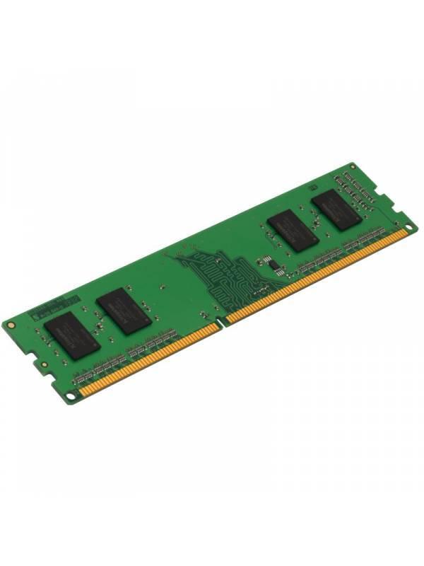 DDR3  2GB1600 KINGSTON