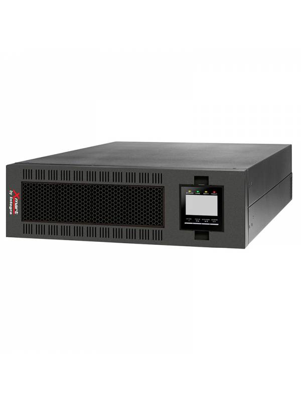 SAI  10KVA INTEGRA OPTIMA-RT9W  9000W PF 0.93U+3UDC50