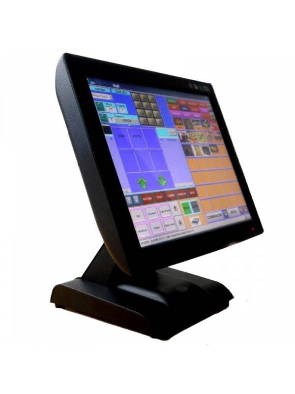 TPV  15 KT-700 J1900N/2GB/64G B