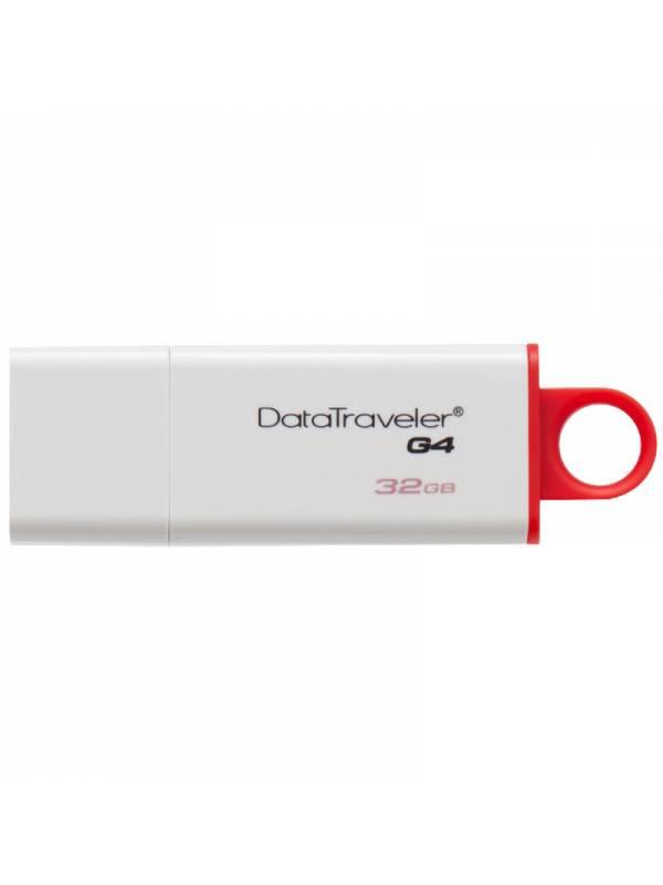 MEMORIA USB 3.0  32GB KINGSTON