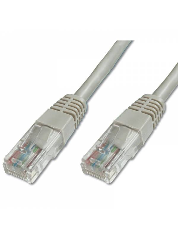 CABLE FTP   5  M CAT.5
