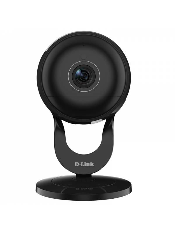 CAMARA SEGURI. WIRELESS DLINK  DCS 2530L FULL HD 180`