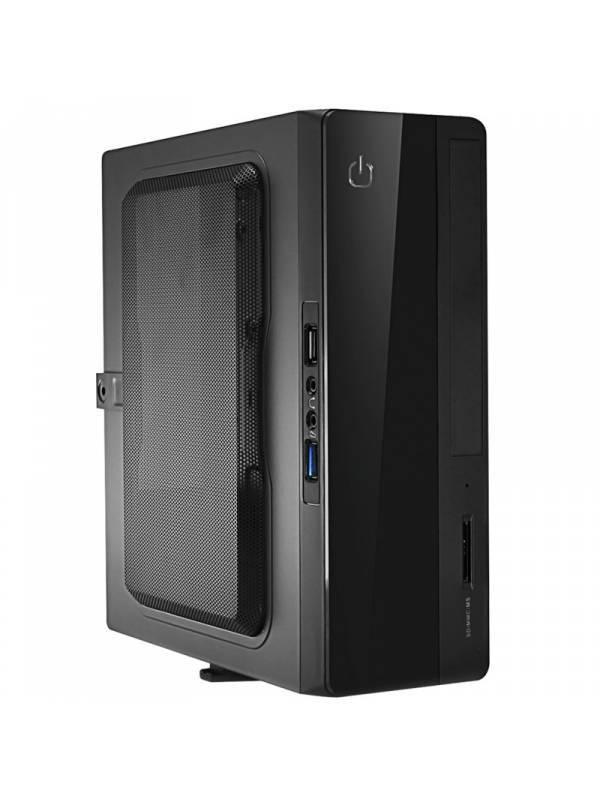 PC GDX ITX OFFICE J33212 J3355  2GB 120GB SSD LT
