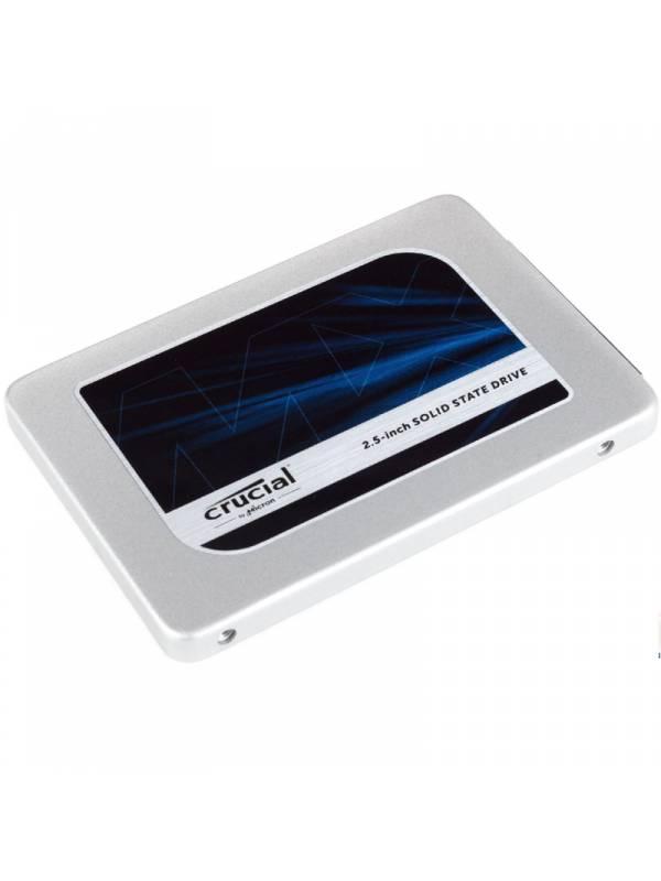 DISCO SSD 1TB    CRUCIAL  SATA 3 MX300 SIN ADAPTADOR