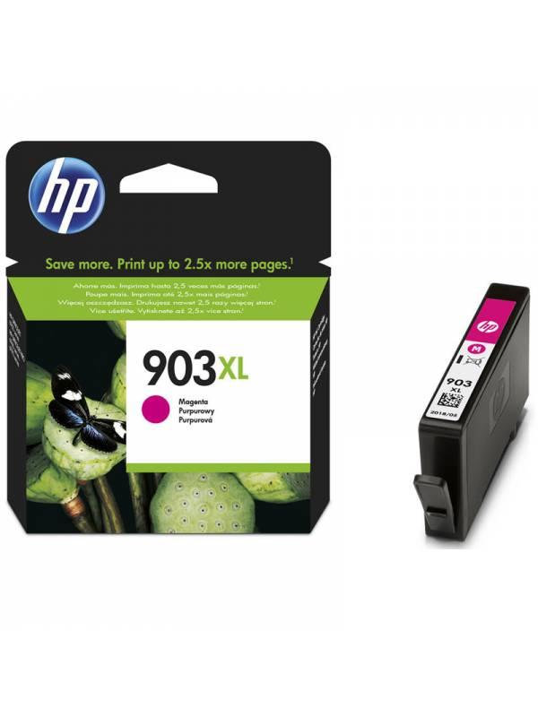 CARTUCHO HP T6M07AE 903XL MAGE NTA