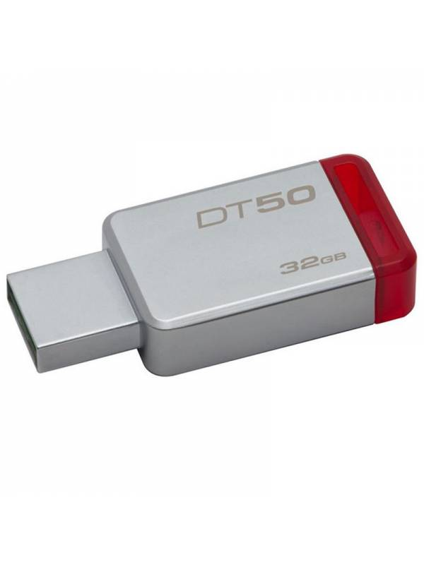 MEMORIA USB 3.1  32GB KINGSTON