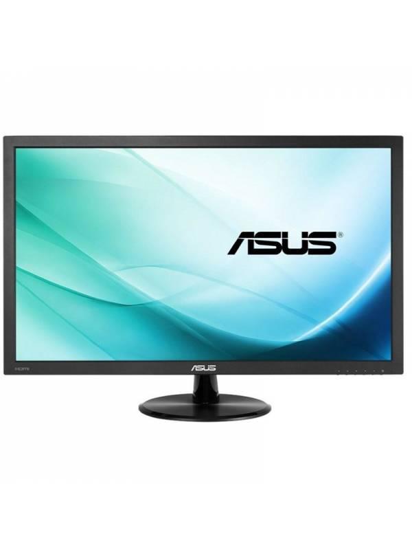 MONITOR 21.5 ASUS LD MM VP228 HE FULL HD HDMI