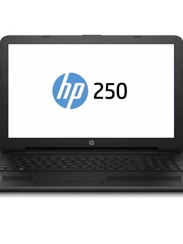NB 15.6 HP 250 G6 I3-60064GB 500GBFREE-DOS