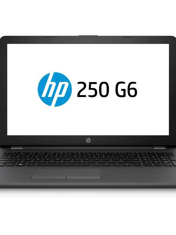 NB 15.6 HP 250 G6 I5-7200U 4G B 500GB FREE DOS