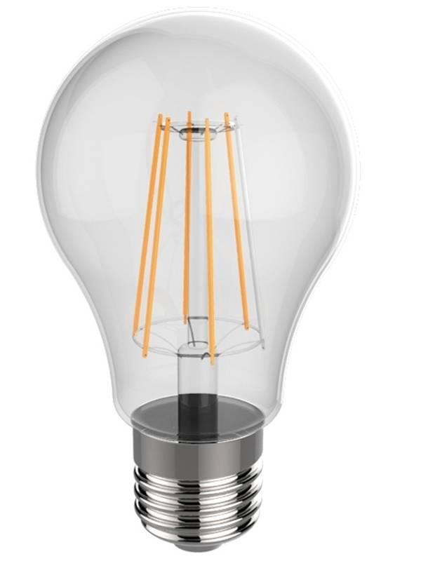 BOMBILLA LED E27 2800K  6W 650 LM 2800K VINTAGE BLANCO CALIDO