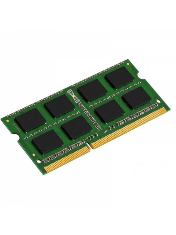 SODIMM DDR3L 4GB1600 KINGSTON