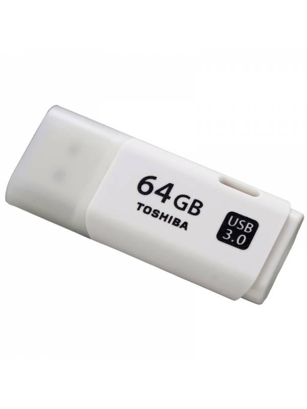 MEMORIA USB 3.0  64GB TOSHIBA