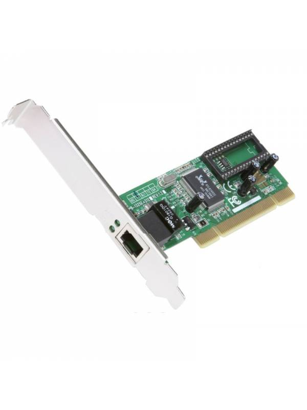 TARJ. RED 1000 APPROX PCI