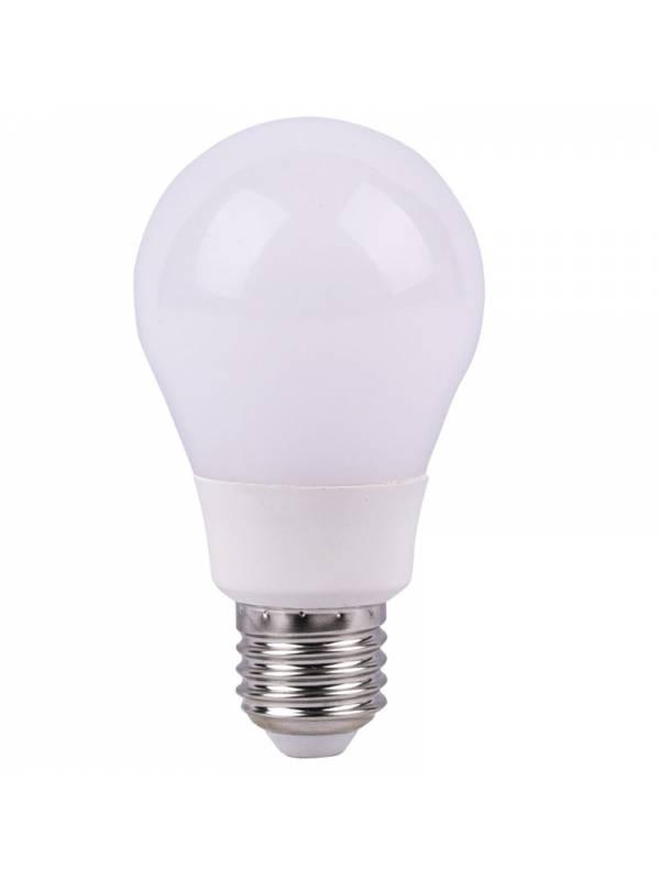 BOMBILLA LED E27 6000K 12W COO L WHITE 1050lm