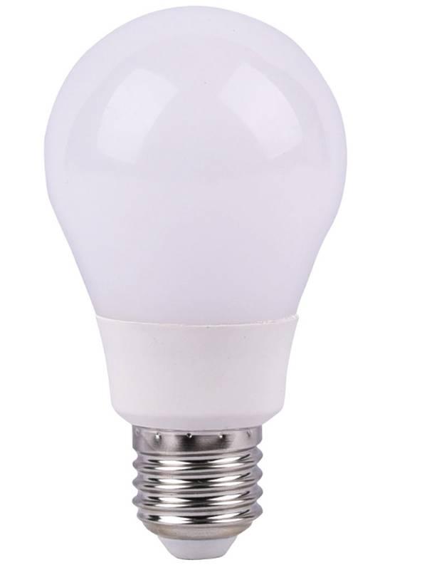 BOMBILLA LED E27 4200K 12W NEU TRAL WHITE 1050lm