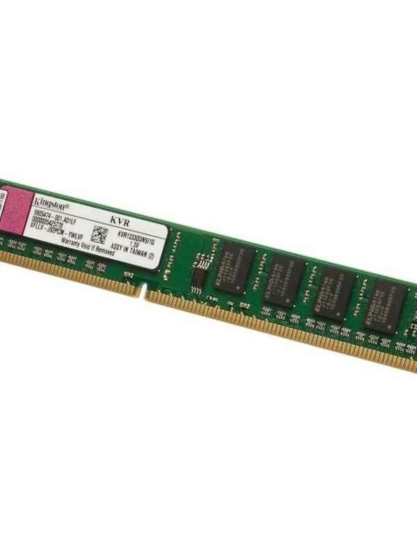 DDR2 2GB800 KINGSTON
