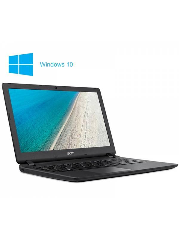 NB 15.6 ACER EX2540 I3-6006 8 GB 240GB SSD W10