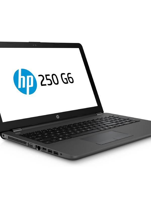 NB 15.6 HP 250 G6 N30604GB5 00GBFREE-DOS NEGRO