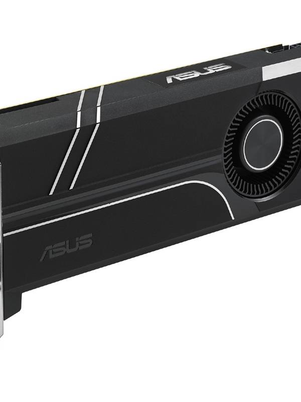 VGA GEFORCE  6GB GTX 1060 PCIE X TURBO GDDR5 ASUS