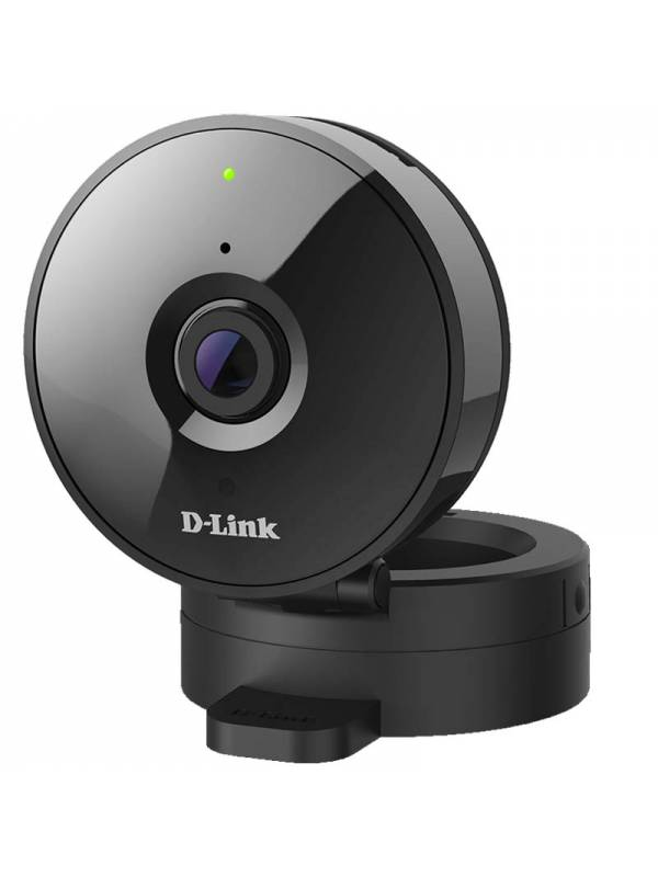 CAMARA SEGURI. WIRELESS DLINK  DCS-936L