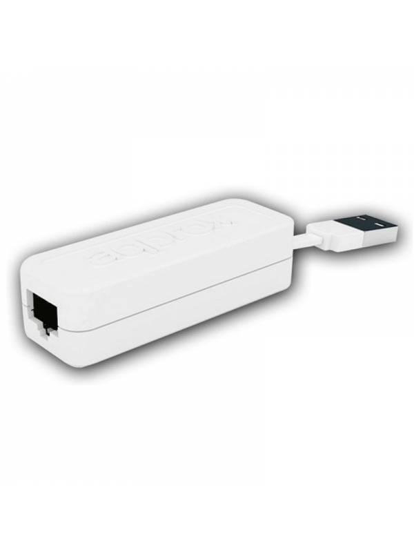 TARJ. RED 100 USB APPROX