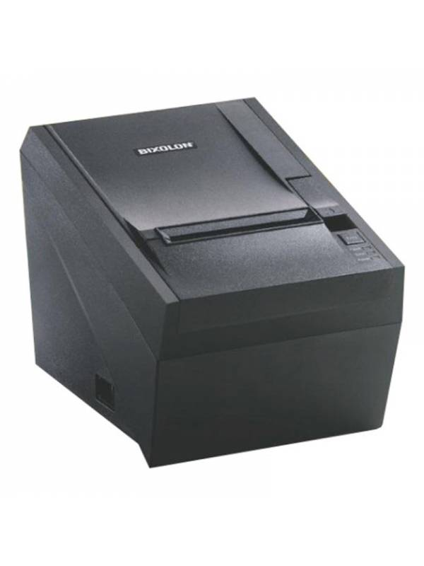 IMPRES. BIXOLON TICKET SRP-330 COSG USBSERIE NEGRA