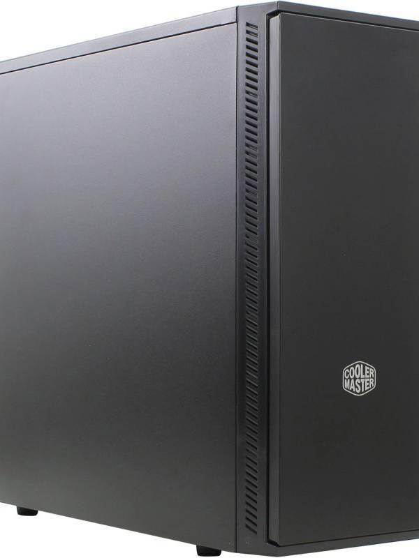 SERVIDOR GDX MONE381 E3-1220V5 8GB ECC 2X2TB RWDVD