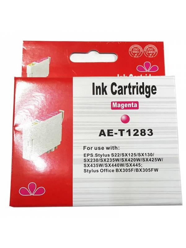 CARTUCHO INK EPSON T1283 MAGEN TA