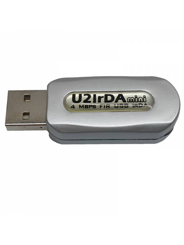 ADAPTADOR WIRELESS INFRAROJOS
