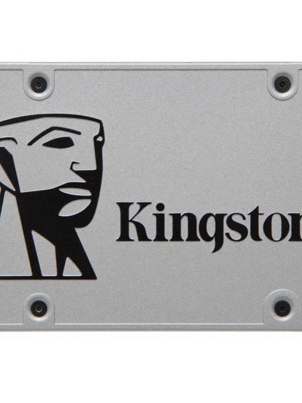 DISCO SSD  960GB KINGSTON SATA III SIN ADAPTADOR