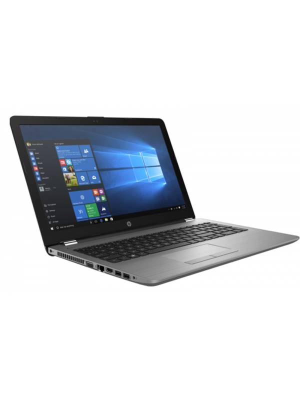 NB 15.6 HP 250 G6 I5-7200 8GB  256GB SSD FREE DOS