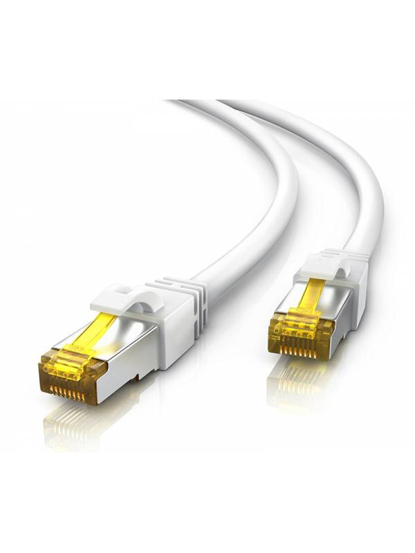CABLE FTP   3  M CAT.7