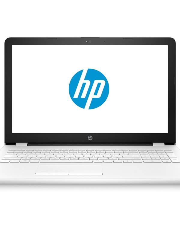 NB 15.6 HP 15-BW052NS E2-9000 E4GB500GBFREE-DOS BLANCO
