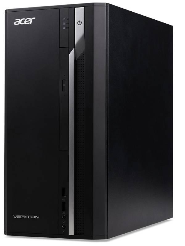 PC ACER VERITON ES2710G I5-740 04GB1TBW10PRO64