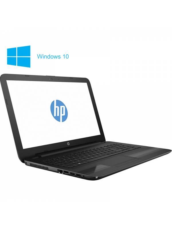 NB 15.6 HP 15-BS078NS I7-7500 U12GB1TBW1064